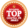 Top Digital PR