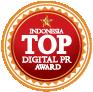 Top Digital PR
